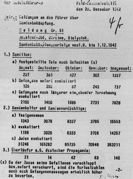 evidenceholocaustreport011