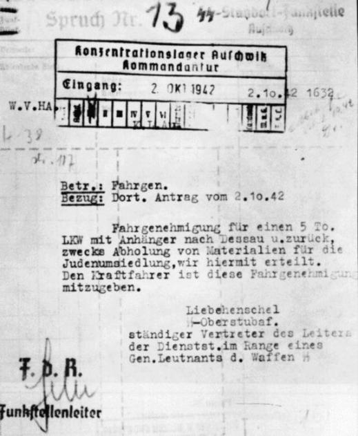 evidenceholocaustresttl11